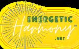 Energetic Harmony Logo